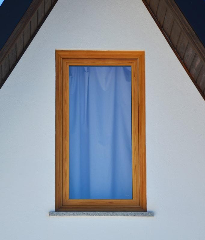 plastikiniai-langai